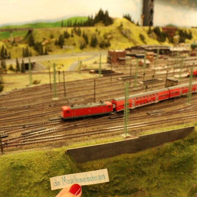 model_railway_miniatur_wunderland.jpg