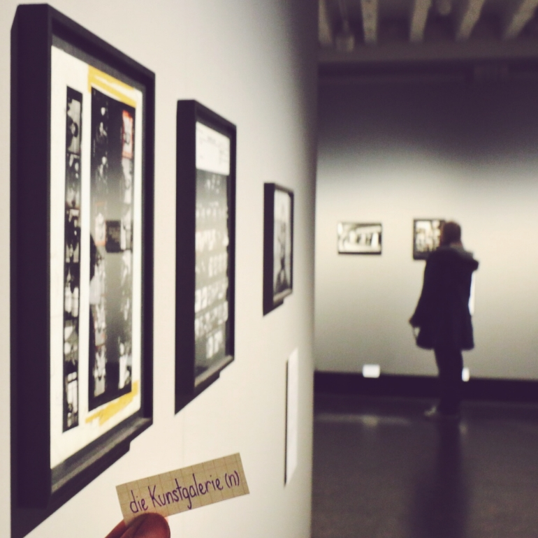 art_gallery.jpg