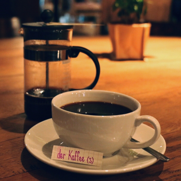 coffee_kaffee.jpg