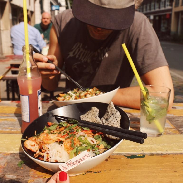 lunch_break_hamburg.jpg