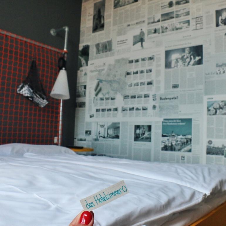 hotel_superbude_hamburg.jpg