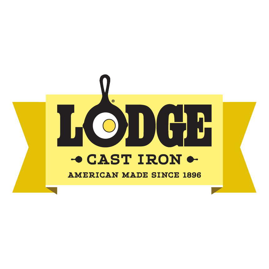 Lodge Manufacturing