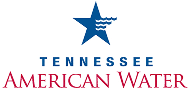 TN American Water Co.