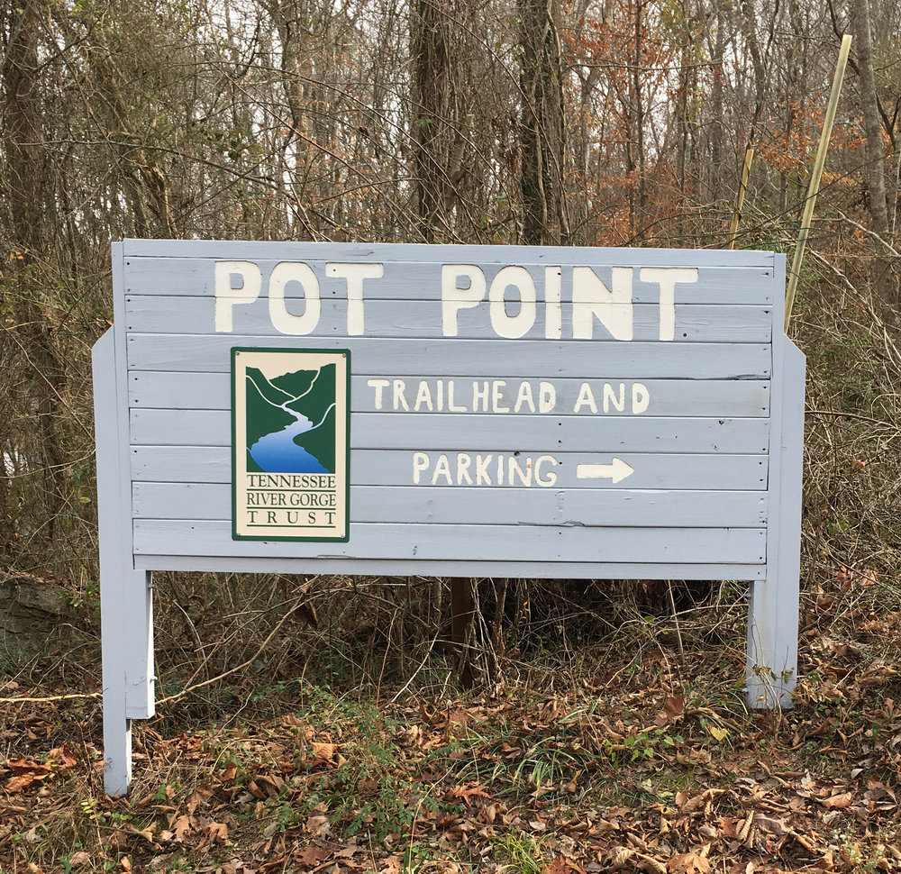 Pot Point Sign.jpg