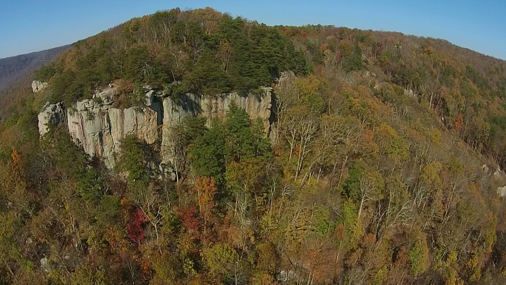 Tennessees-Wild-Side-3_Castle-Rock.jpg