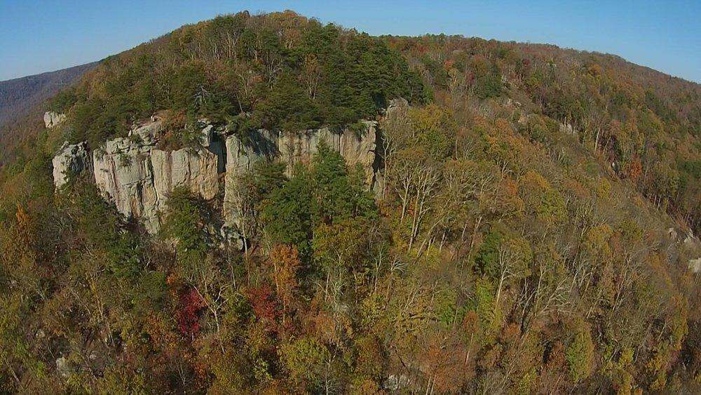 Tennessees-Wild-Side-3_Castle-Rock.jpg