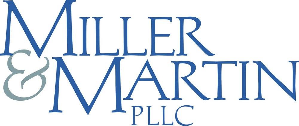 Miller & Martin Logo (288u).jpg