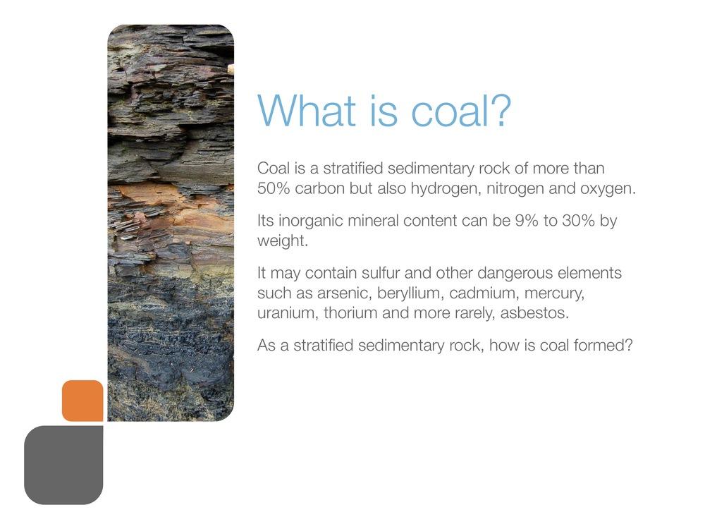 coal_presentation 53.jpeg