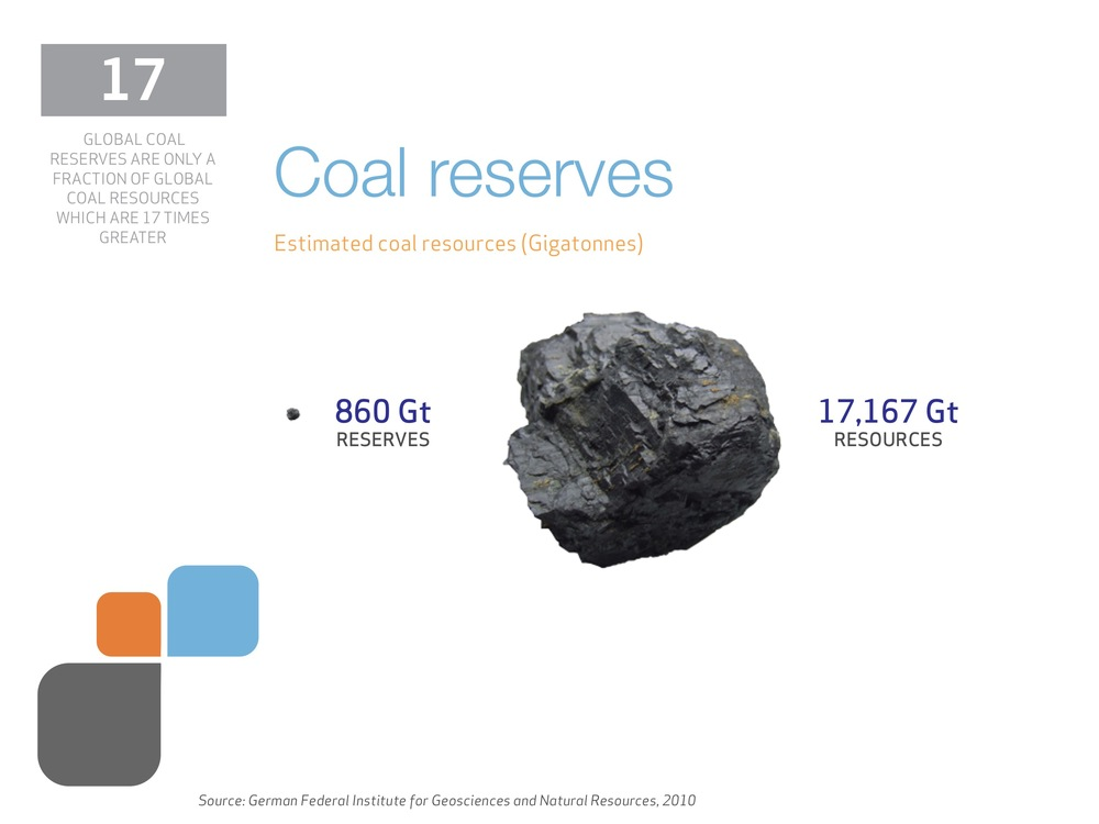 coal_presentation 58.jpeg