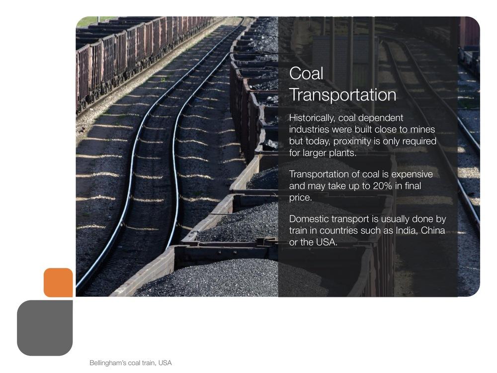 coal_presentation 65.jpeg