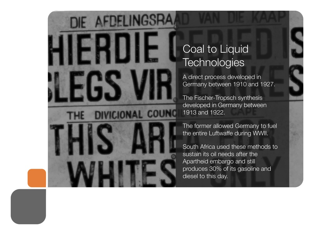 coal_presentation 78.jpeg