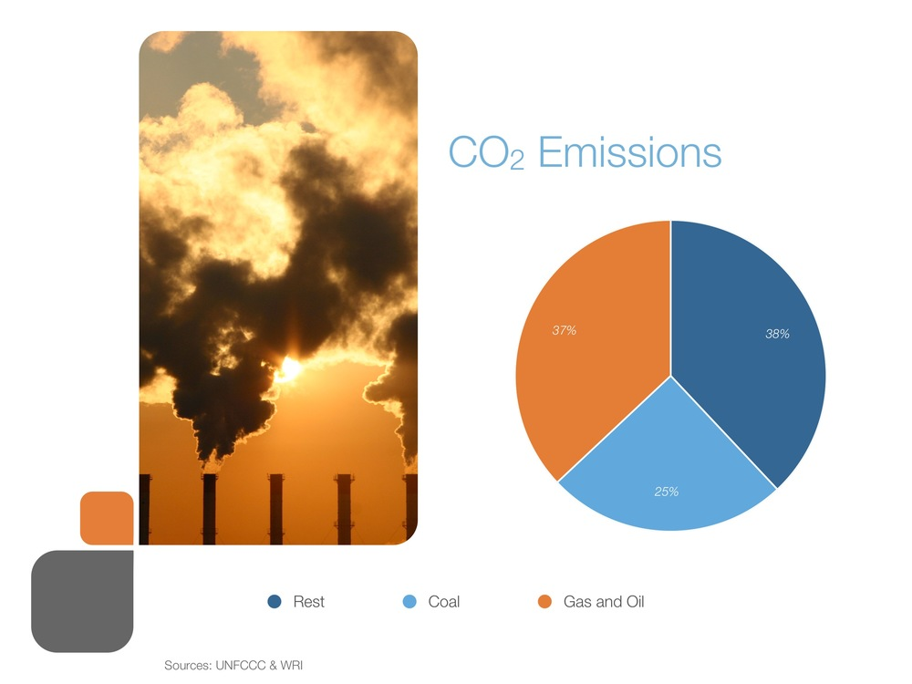 coal_presentation 86.jpeg