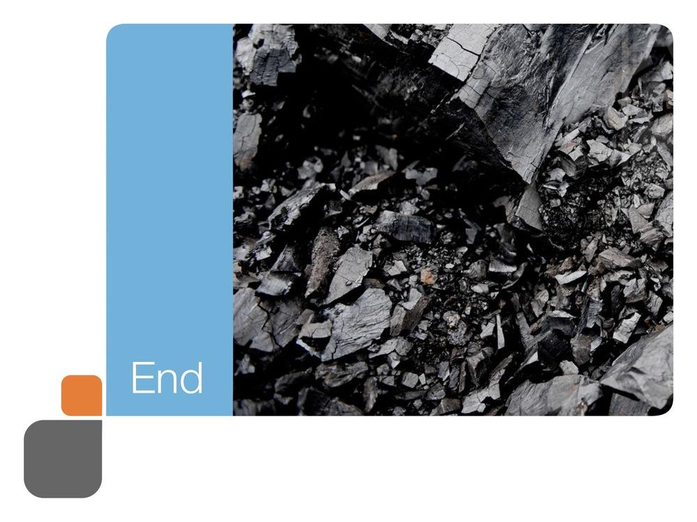coal_presentation 102.jpeg