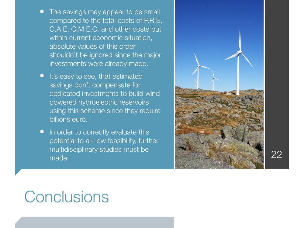 renewables-intermittence_presentation 22.jpeg