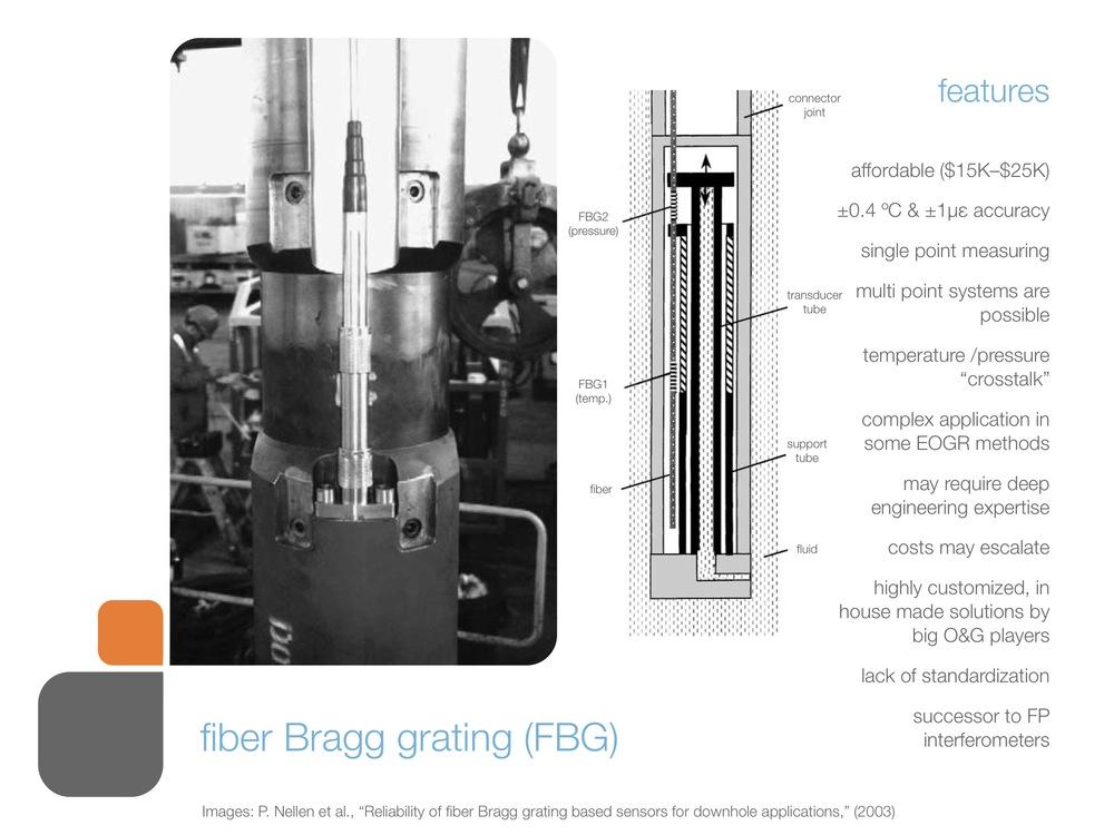 role_of_fiber_og_presentation 27.jpeg