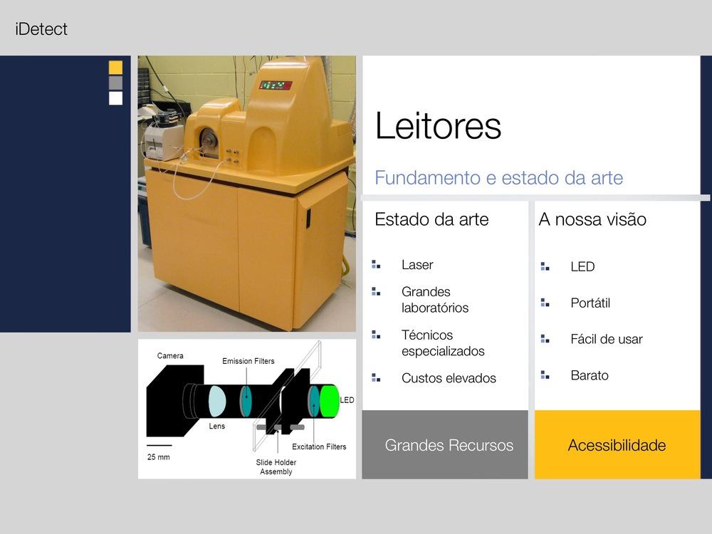 idetect_presentation 3.jpeg