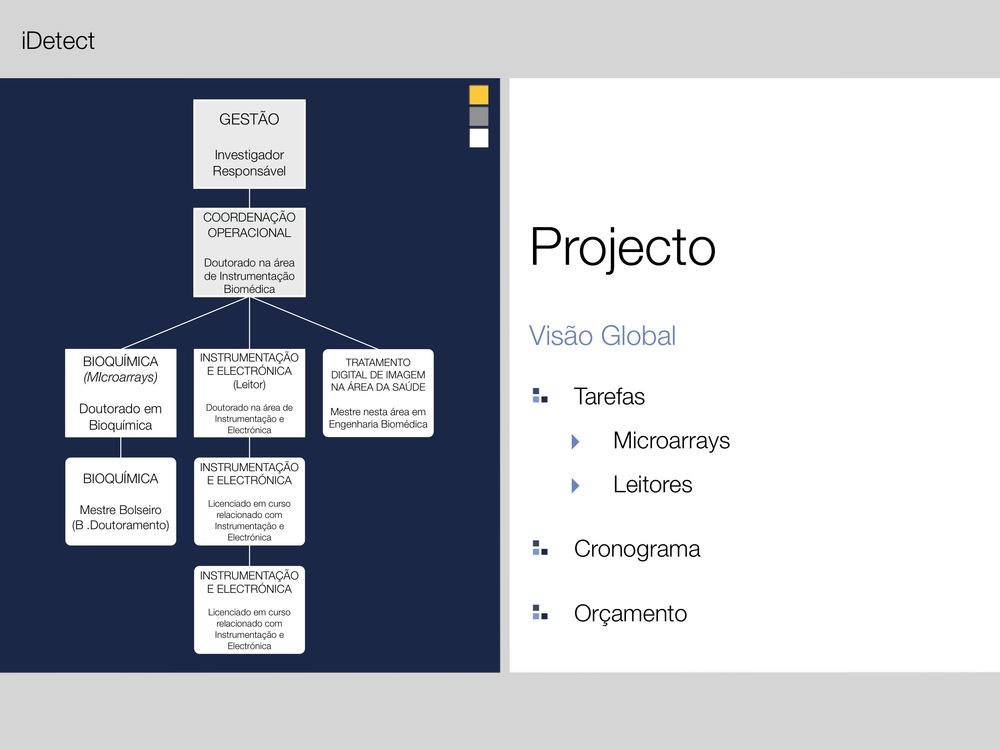 idetect_presentation 4.jpeg