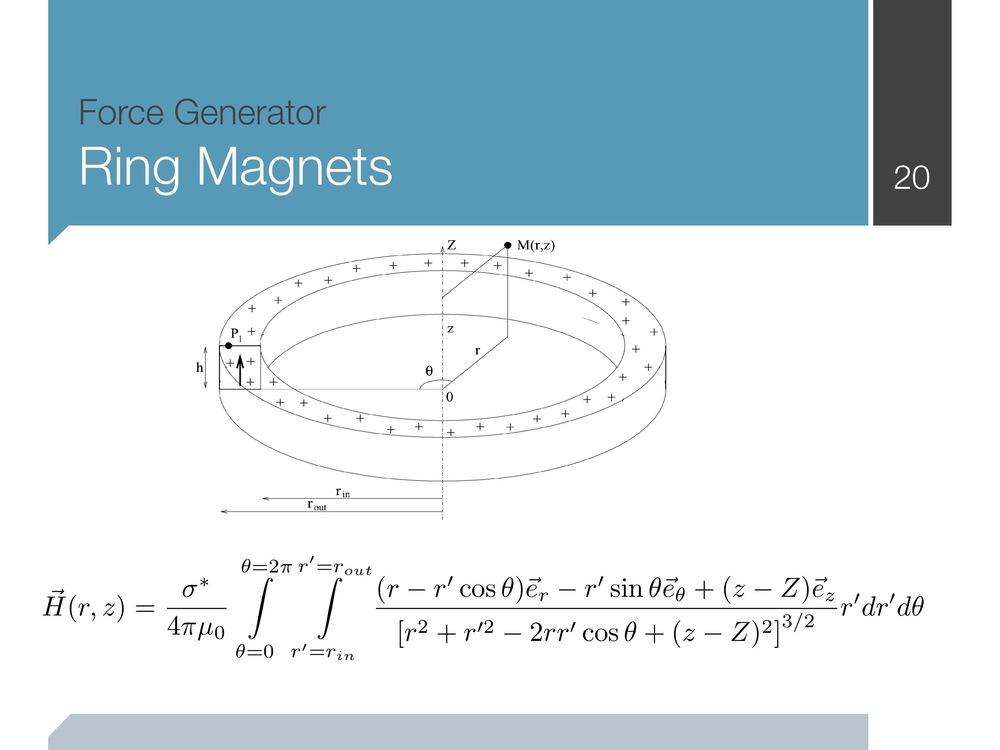 magnetic-tweezers_presentation 26 copy.jpeg