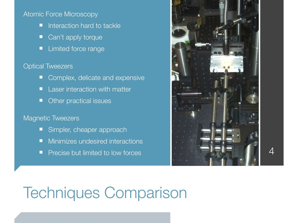 magnetic-tweezers_presentation 6 copy.jpeg