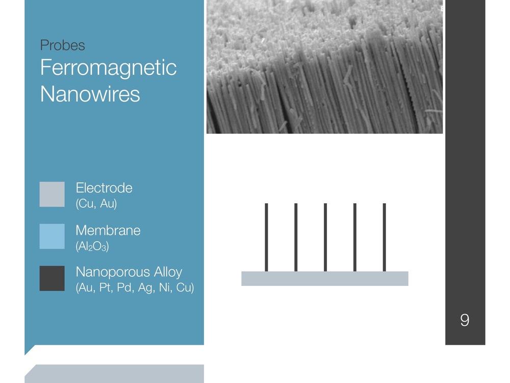magnetic-tweezers_presentation 15 copy.jpeg