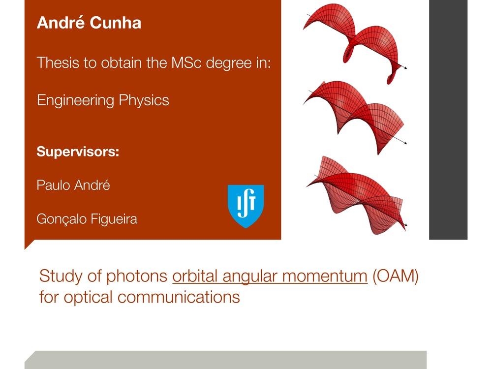 oam_pmeft_presentation_final 1.jpeg