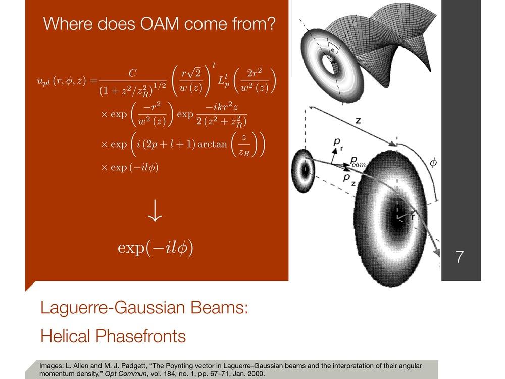 oam_pmeft_presentation_final 8.jpeg
