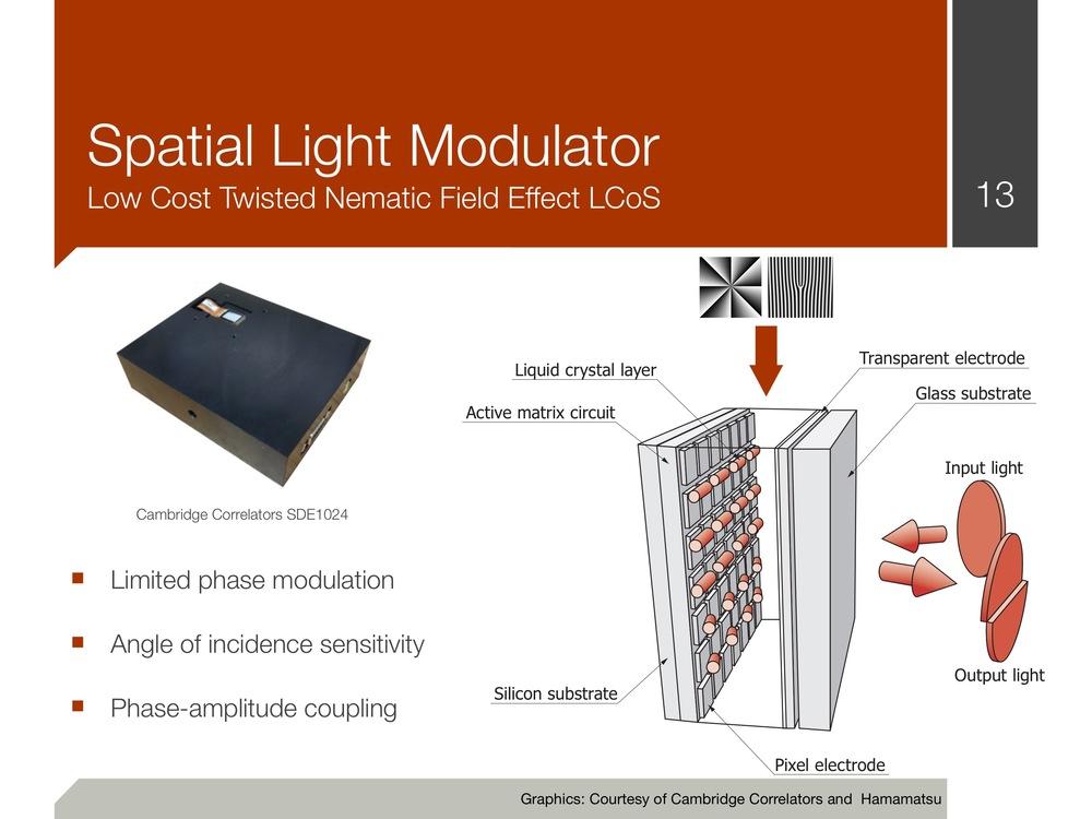oam_pmeft_presentation_final 14.jpeg