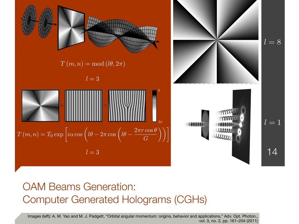 oam_pmeft_presentation_final 16.jpeg