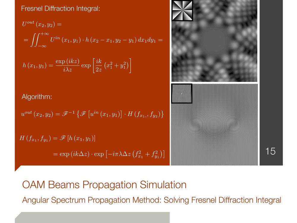 oam_pmeft_presentation_final 17.jpeg