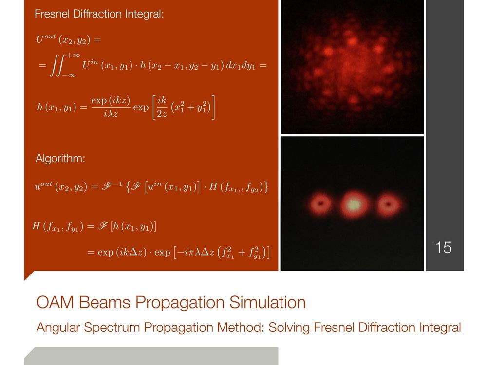 oam_pmeft_presentation_final 19.jpeg