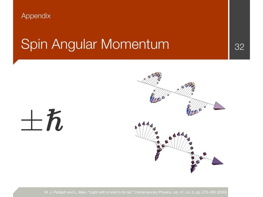 oam_pmeft_presentation_final 42.jpeg