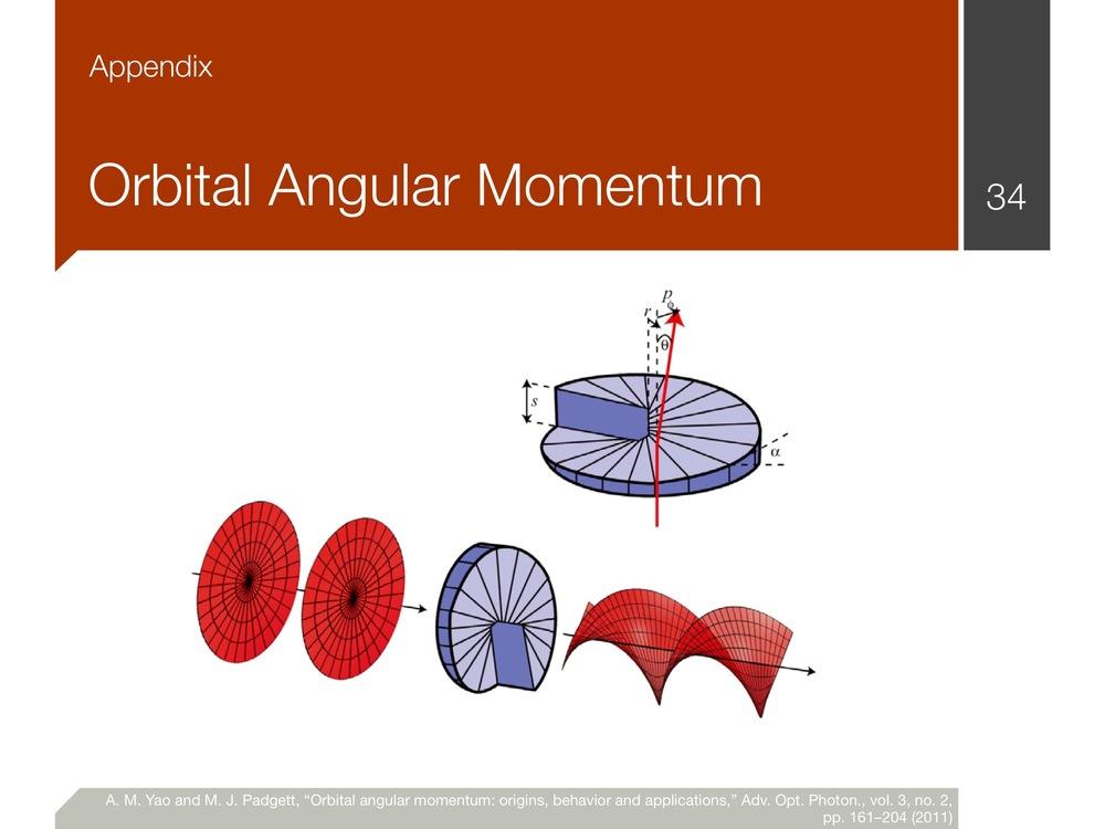 oam_pmeft_presentation_final 44.jpeg