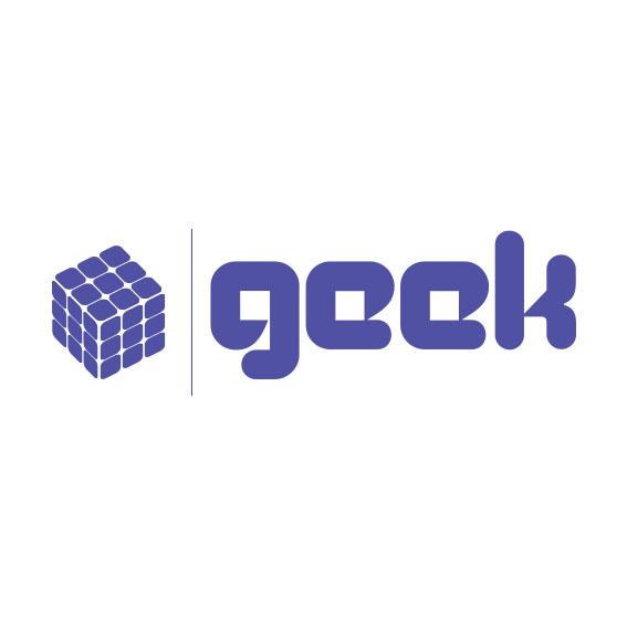 GEEK    Festa que resgata o universo nerd, com ênfase em novas tecnologias, redes sociais, mapping e música indie.