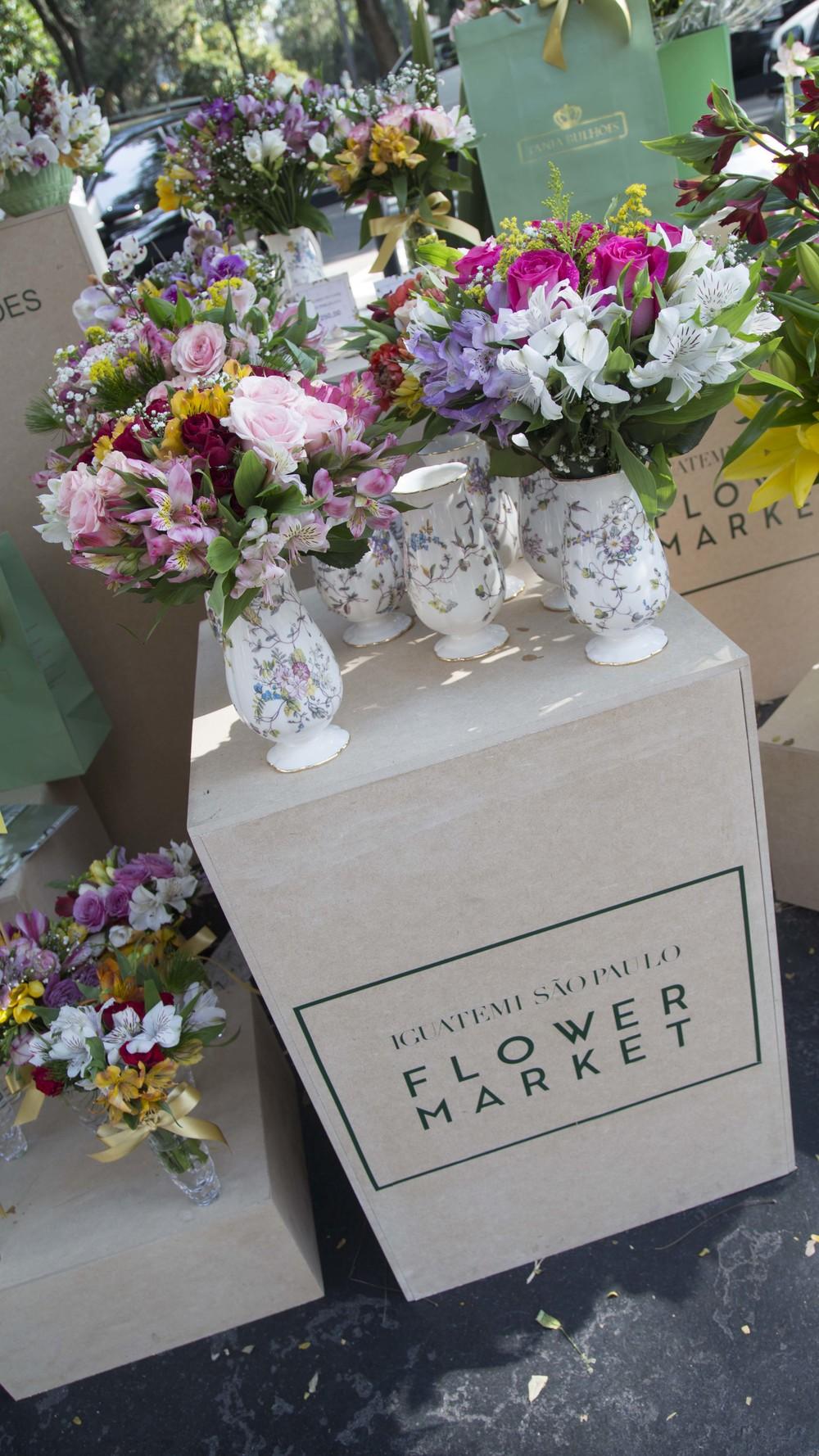Iguatemi São Paulo_Flower Market_12.jpg