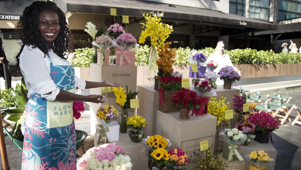 Iguatemi São Paulo_Flower Market_23.jpg