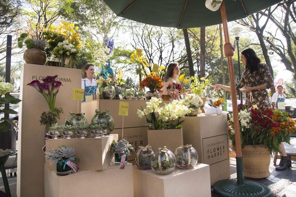 Iguatemi São Paulo_Flower Market_26.jpg