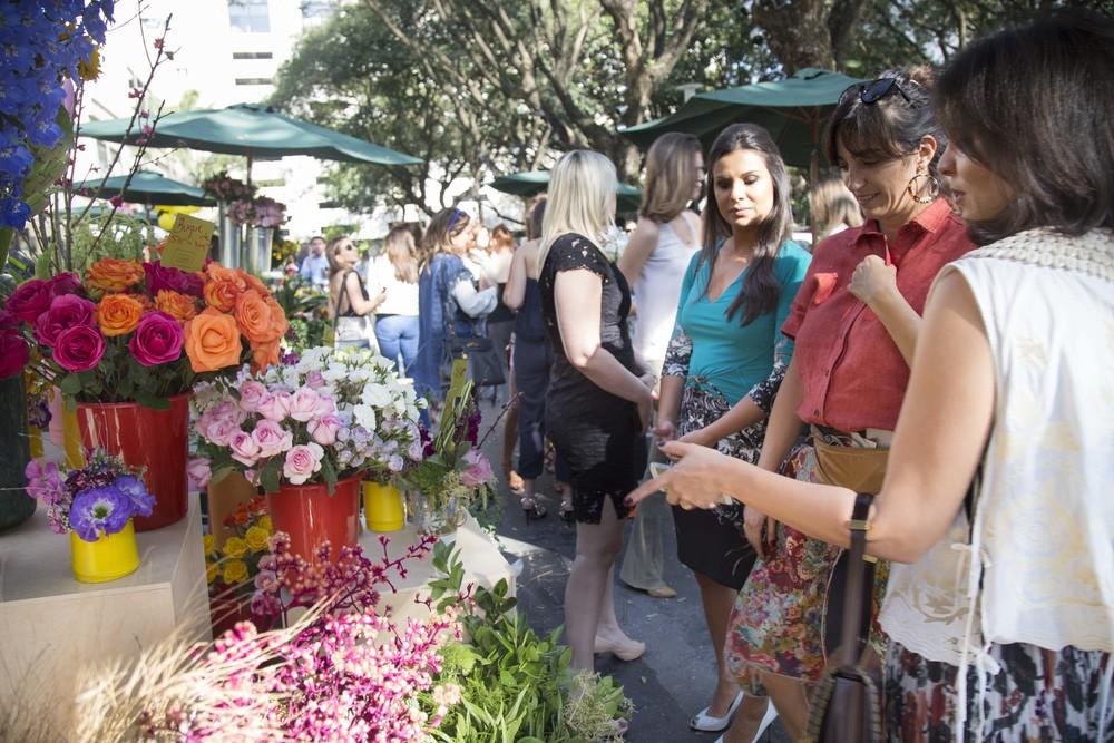 Iguatemi São Paulo_Flower Market_39.jpg