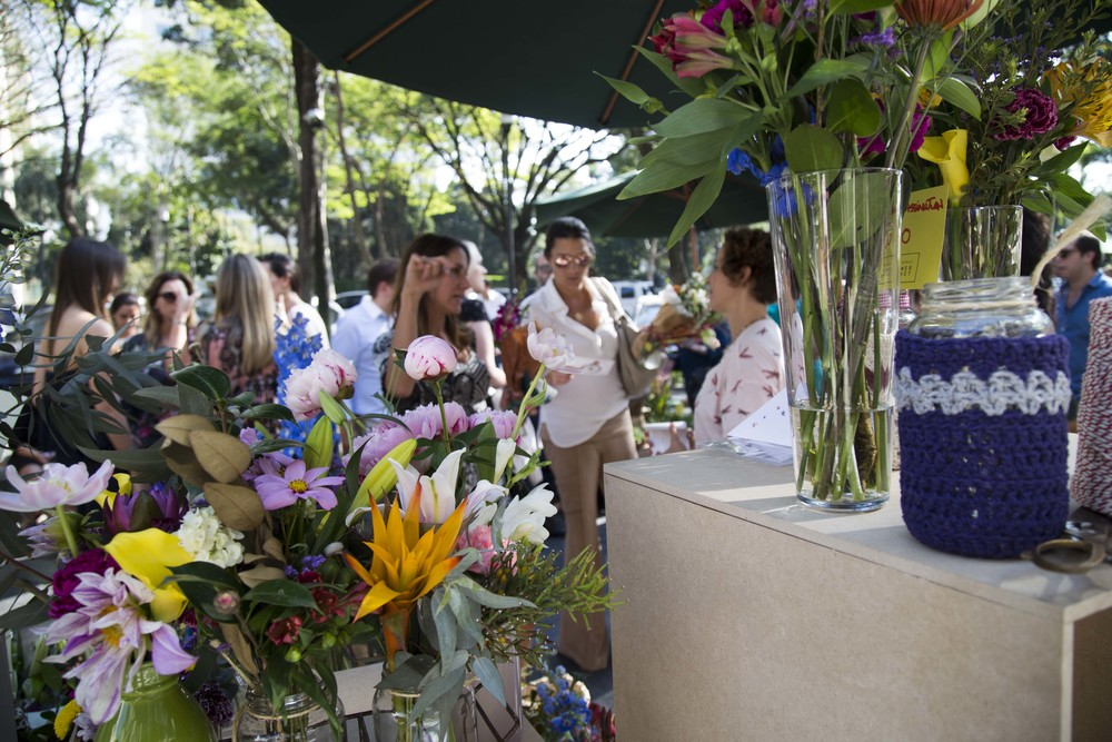 Iguatemi São Paulo_Flower Market_42.jpg