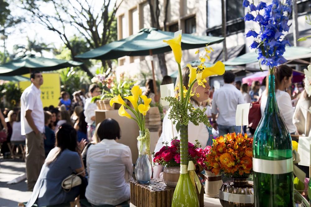 Iguatemi São Paulo_Flower Market_56.jpg