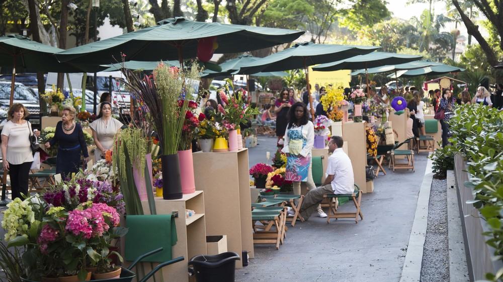 Iguatemi São Paulo_Flower Market_123.jpg