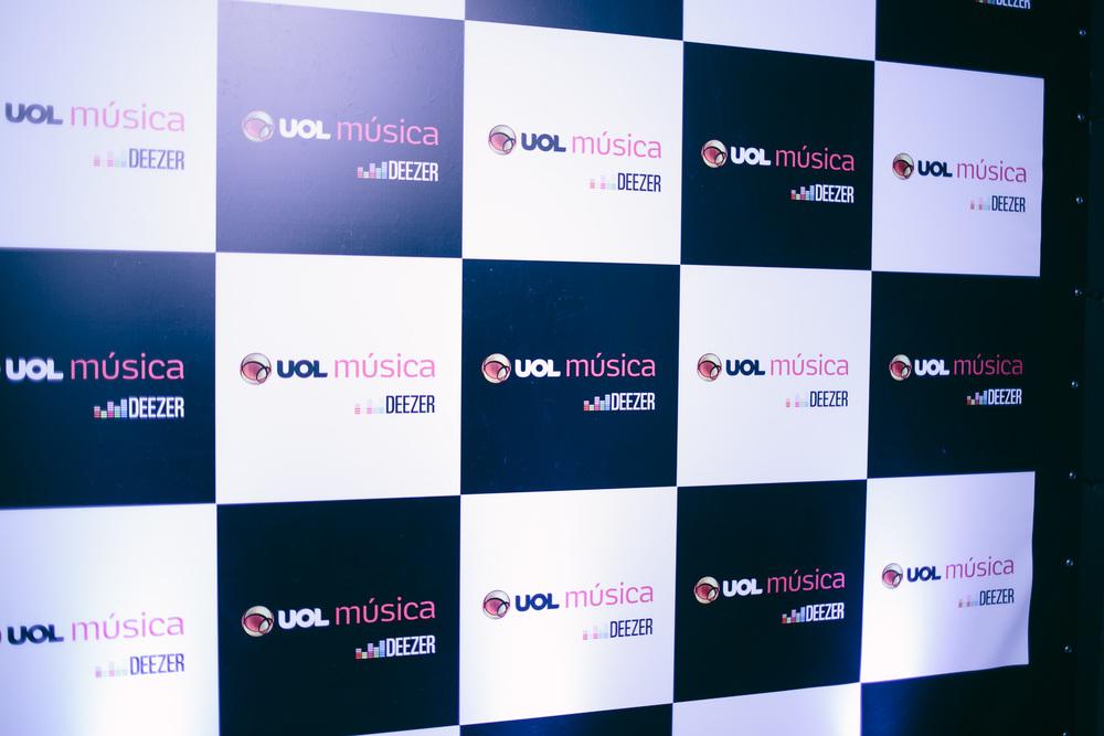 UOL_Deezer-1.jpg