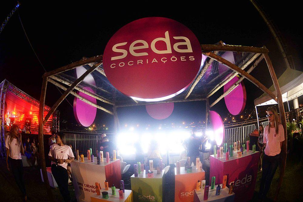 Carna Uol RIo Fotos 2.jpg