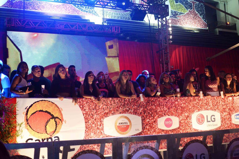 Carna Uol RIo Fotos 11.jpg