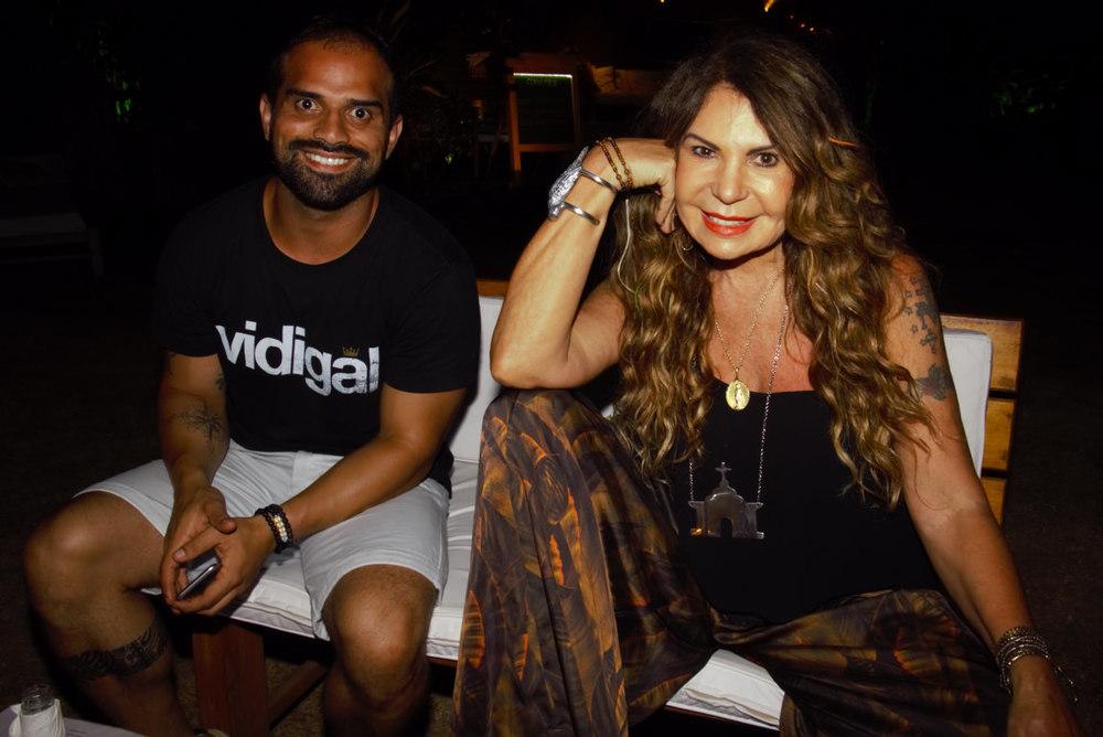 Rodrigo Farias e Elba Ramalho.jpg