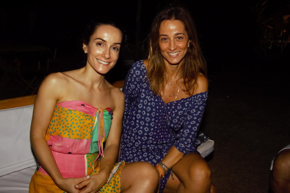 Luciana Da Rim e Karla Gitirana.jpg