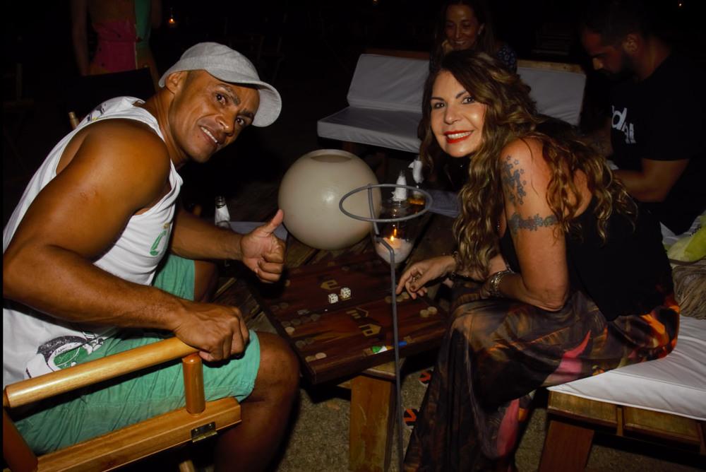 Dinei Martins e Elba Ramalho.jpg