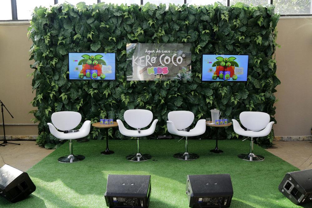 Evento Kerococo Multicase 5.JPG