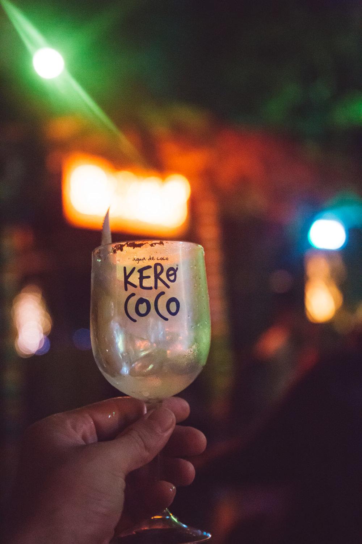 Kero coco_-160.jpg