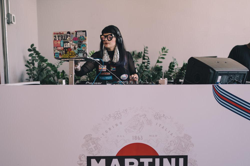 terraza_martini-83.jpg