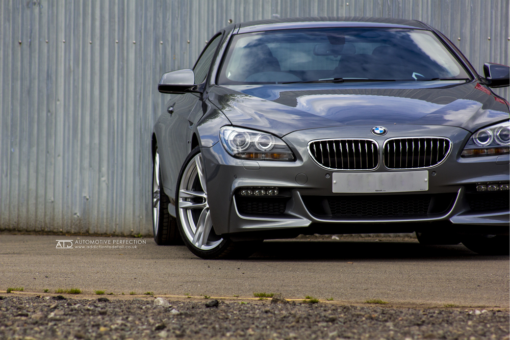 640D_Coupe_Photoshoot__0003_Image_031.jpg